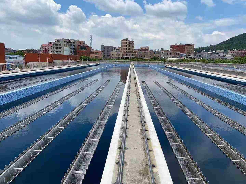 不锈钢集水槽水厂用_不锈钢集水槽批发厂