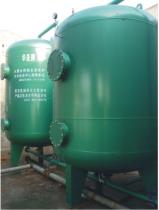 除铁除锰净水设备_除铁除锰净水设备生产