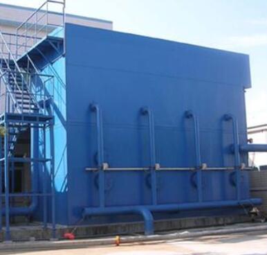 湖北一体化净水设备厂家
